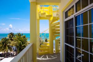 Costa Maya Beach Hotel